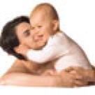 Blog de mamica: Problemele mamicilor dupa sarcina