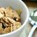 Cerealele integrale, must-have in micul dejun al celui mic