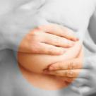 Ghid salvator de sanatate: cei 6 pasi in autoexaminarea sanilor