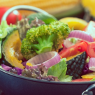 Top 5 Obiceiuri Alimentare sanatoase din intreaga lume