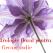 Ghid astrologic floral pentru fiecare zodie feminina in parte