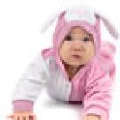 Trusa pentru nou-nascut, stii de ce ai nevoie?
