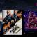 IMAX Day: filmele anului se întorc duminica aceasta, doar pentru o zi