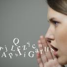 Top 10 cele mai frumoase cuvinte din LIMBA ROMANA