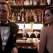"""""""No Time to Die"""" -James Bond revine pe marele ecran într-o super acțiune mai actuală, mai complexă, mai plină de nuanțe"""
