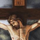 A fost rastignit: DE CE? Sapte intrebari asupra mortii lui Iisus
