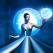 Astrograma Natala: Mercur iti spune ce viziune intelectual-comunicationala ai asupra vietii!