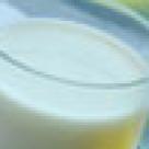 Lapte glase
