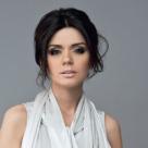 (P)Albertina Ionescu: 'Naturaletea va invinge mereu'