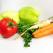 Crochete din legume