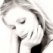 7 boli viclene care ataca in tacere