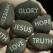 Care este cea mai buna religie a lumii? Dialogul dintre Dalai Lama si Leonardo Boff