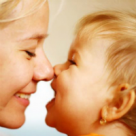 Impactul otitei asupra copiilor si parintilor