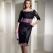 Alege inspirat tinuta de Revelion!: 15 rochii de ocazie distinse