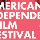 Filme de festival regizate de femei puternice