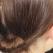 Tutorial hairstylisti: Cum sa realizezi o coafura updo futurista si eleganta