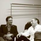 Interviu cu Iulian Furtuna, regizorul care pune in scena show-ul magicianului Dani Lary