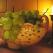 Strugurii, fructe vedete si in sezonul rece