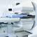 Medicina nucleară: cum ajută într-un diagnostic de cancer și de ce se tem adesea pacienții