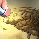 Persoanele care nu fac suficienta miscare risca sa aiba probleme cu memoria