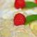Desertul de duminica: Rulada Meringue cu zmeura