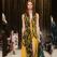 Burberry Prorsum toamna-iarna 2014: Tendinte in moda si in machiaj