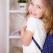 3 accesorii la modă pe care părinții le pot cumpăra pentru copii