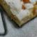 Prajitura verii: prajitura cu caise