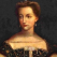 Portretul unei amante celebre: Diane de Poitiers, femeia fatala de altadata