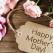 Cadouri de 8 Martie pentru mama