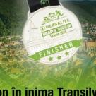 Pe 19 iulie, vino la Brasov sa faci sport cu o campioana!