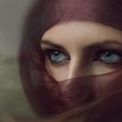 Kahlil Gibran: Cuvinte pline de intelepciune despre dragoste si viata de la cel mai popular poet arab al lumii