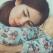 41 de Afirmații ca să vindeci o inimă frântă și să îți recapeți puterea de a merge mai departe după o despărțire