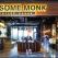Handsome Monk, o noua cafenea concept, cu un brew coffee bar integrat si retete proprii de preparare