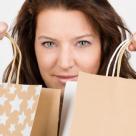 Primesti cashback pentru cumparaturile pe Carrefour Online