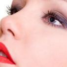Biotissima Essential, noua gama pentru ingrijirea si netezirea tenului