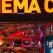 Cinema City a deschis la Deva primul cinematograf 3D din regiune si cel de-al 20-lea multiplex din tara