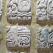 Zodiacul mayas: destin, caracteristici si totemuri
