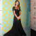 Golden Globe 2015: Cele mai frumoase rochii de la after party-urile Globului de Aur 2015