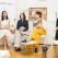 Salonul STROP concept mizează pe puritatea și valoarea terapeutică a naturii românești