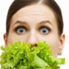 Greseli de alimentatie pe care le savarsesc femeile