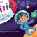 TIC PITIC – Zilele Small size, mini-maraton teatral pentru copii