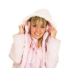 7 Secrete de frumusete si ingrijire a pielii in sezonul rece