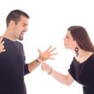 De ce critica oamenii si Cum sa suporti mai usor criticile