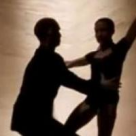 O frumoasa poveste de iubire spusa in pasi de dans