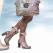 7 cizme îmblănite care să te ajute să treci peste iarnă