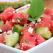 Salata pepenexcelenta de vara
