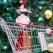 Studiu: Cumpărăturile de Crăciun pot fi la fel de stresante ca participarea la un maraton