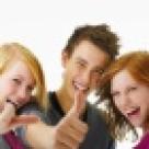 Chirurgia estetica la adolescenti si formarea imaginii de sine