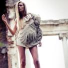 Fashion and Life-style Fest - Noul punct de reper al modei romanesti